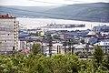 Murmansk (19427796858).jpg