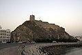 Muscat Fort 2013, Muscat (20130331-DSC04113).jpg