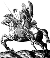 Muscovy cavalryman mid XVI century.PNG