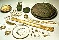 Museo Arqueológico Nacional - Conjunto 586 - Tesoro de Aliseda (Conjunto).jpg