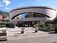 Museo Arqueologico - Los Llanos 2013-11.JPG