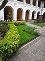 Museo de la Ciudad, Quito (interior) pic l.JPG