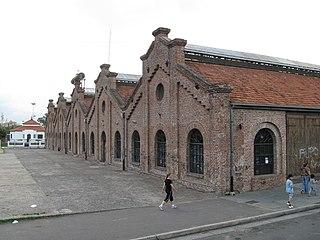 Museo de la Industria Córdoba 2009-11-27.jpg