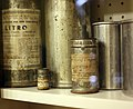 Museo etnografico oleggio centilitro litro.jpg