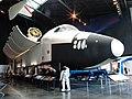 Museum of Flight Seattle Washington2.jpg