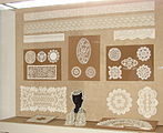 Museum of lace 05.jpg