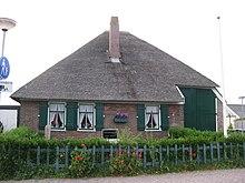 Callantsoog - Wikipedia  Callantsoog - W...