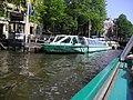 Museumboot(2).JPG