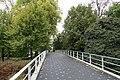 Museumpark @ Rotterdam (30582056235).jpg