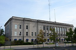 Muskogee County Courthouse.JPG