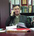 Muzaev, Magomed Nurdievich.jpg