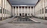 Muzeum Narodowe w Warszawie.jpg