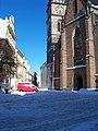 Náměstí Jana Pavla II. a Rokitanského ulice (01).jpg