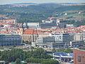 Národní památník, pohled na Holešovice.jpg
