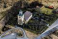 Nässjö gamla kyrka från luften.jpg