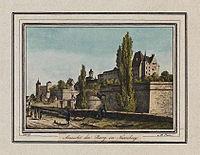 Nürnberg Ansicht der Burg in Nürnberg J 56 Bü 9.jpg