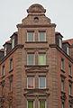 Nürnberg Heroldstr 01 002.jpg