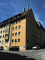 Nürnberg Paniersplatz 01 001.JPG