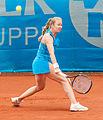 Nürnberger Versicherungscup 2014-Julia Glushko by 2eight DSC5156.jpg