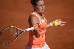Nürnberger Versicherungscup 2014-Karin Knapp by 2eight DSC2879.jpg