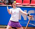 Nürnberger Versicherungscup 2014-Kristina Barrois by 2eight DSC1344.jpg