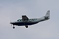 N583EX Cessna C208 - Cessna Aircraft (18511072578).jpg