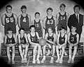 NAEC Bantam Boys Basketball Team - 1971.jpg