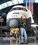 NASA photographer Bill Ingalls.jpg