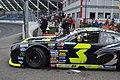 NASCAR Euro Series Raceway Venray 2017 02.jpg