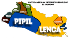 NATIVE AMERICAN INDIGENOUS PEOPLE OF EL SALVADOR IN CENTRAL AMERICA ISTHMUS.png