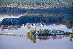 NCNG, Hurricane Matthew Relief Activities 161012-Z-WB602-271.jpg
