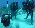 NEEMO 13 sample collection.jpg