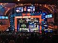 NFL Draft, Chicago 2016 (33730557375).jpg