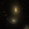 NGC196 - NGC 197 - SDSS DR14.png