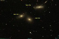 NGC 1191 SDSS.jpg