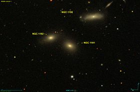 Image illustrative de l'article NGC 1191