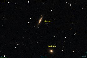 Image illustrative de l'article NGC 1405