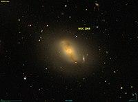 NGC 2968 SDSS.jpg