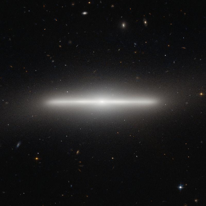 NGC 4452.jpg