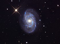 NGC 5371.jpg
