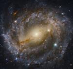 NGC 5643.png