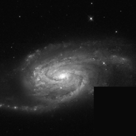 NGC 6181 hst 06713 606.png