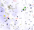 NGC 6400 map.png
