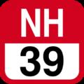 NH39.png