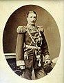 NHMB-Alexander I of Bulgaria, 1879.JPG