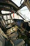 NH 90 (27984897778).jpg