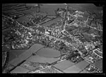 NIMH - 2011 - 0381 - Aerial photograph of Nijkerk, The Netherlands - 1920 - 1940.jpg