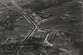 NIMH - 2155 502349 - Aerial photograph of Johan Willem Frisokazerne (Assen), The Netherlands.jpg