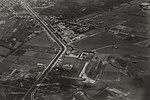 NIMH - 2155 502349 - Aerial photograph of Johan Willem Frisokazerne (Assen), The Netherlands.jpg