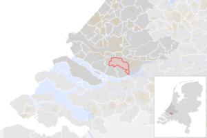 NL - locator map municipality code GM0585 (2016).png